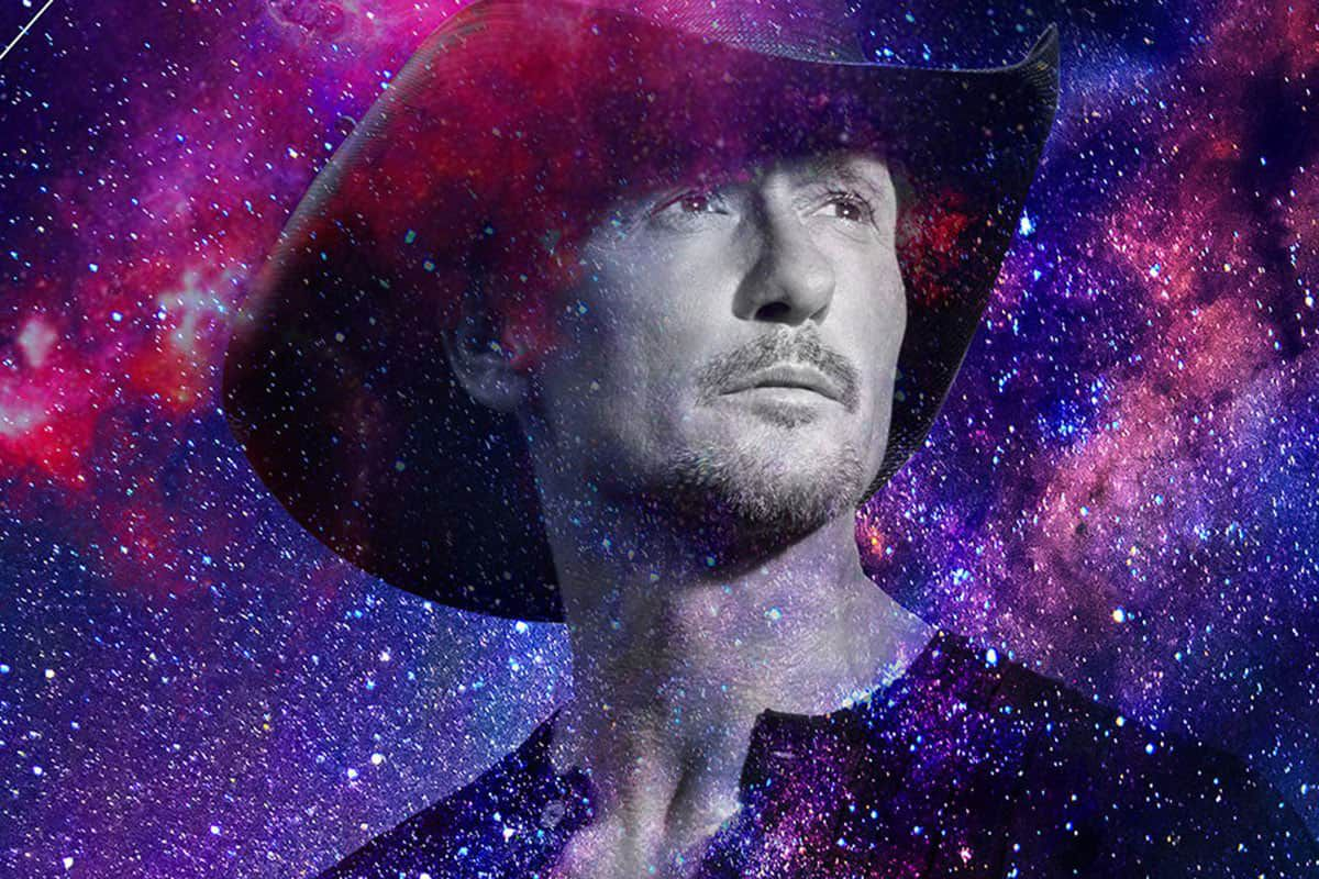 tim mcgraw here on earth cowgirl magazine