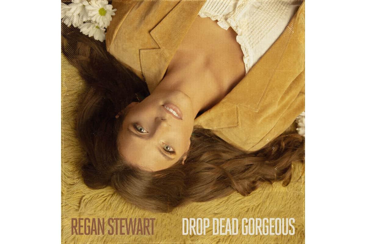 regan stewart cowgirl magazine