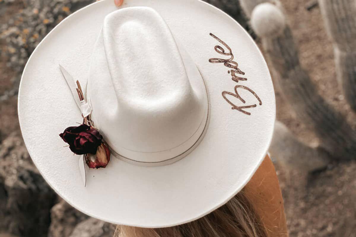 rue de seine haberdash hats cowgirl magazine