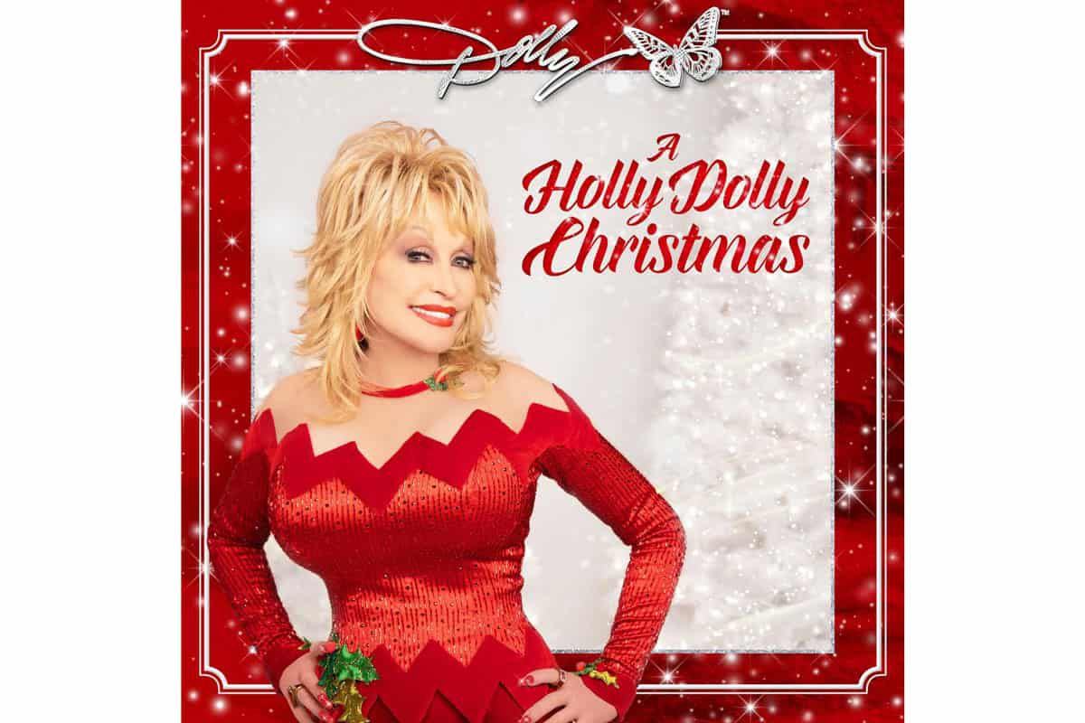 a holly dolly christmas cowgirl magazine