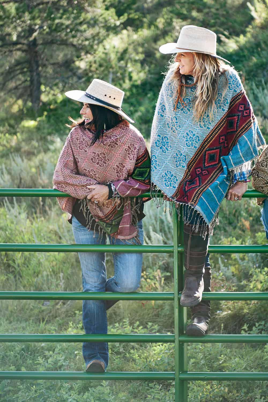 jeana noel cowgirl camp cowgirl magazine