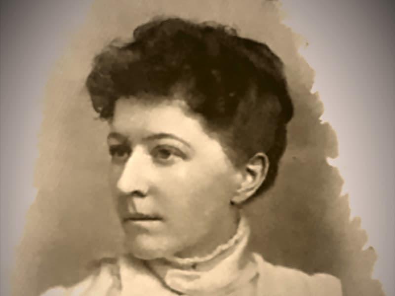 Ellis Meredith