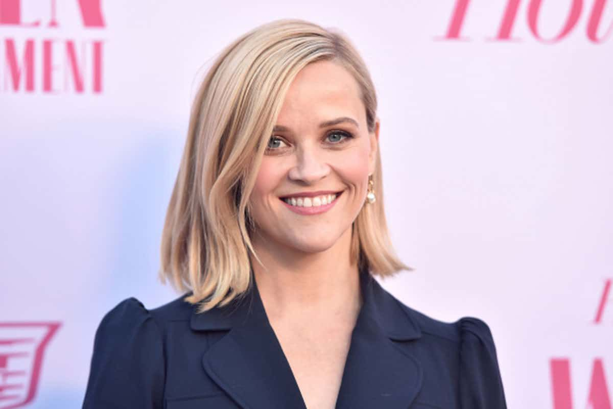 reese witherspoon my kind of country cowgirl magazine