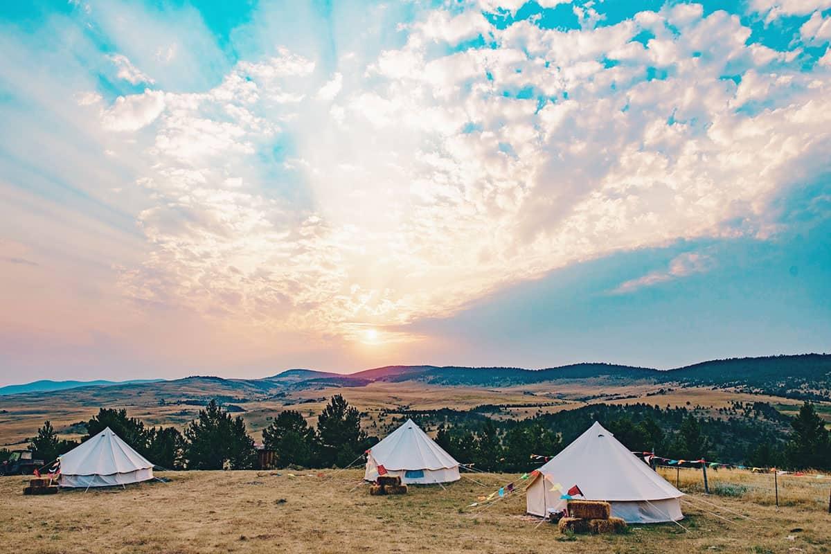 montana cowgirl camp cowgirl magazine