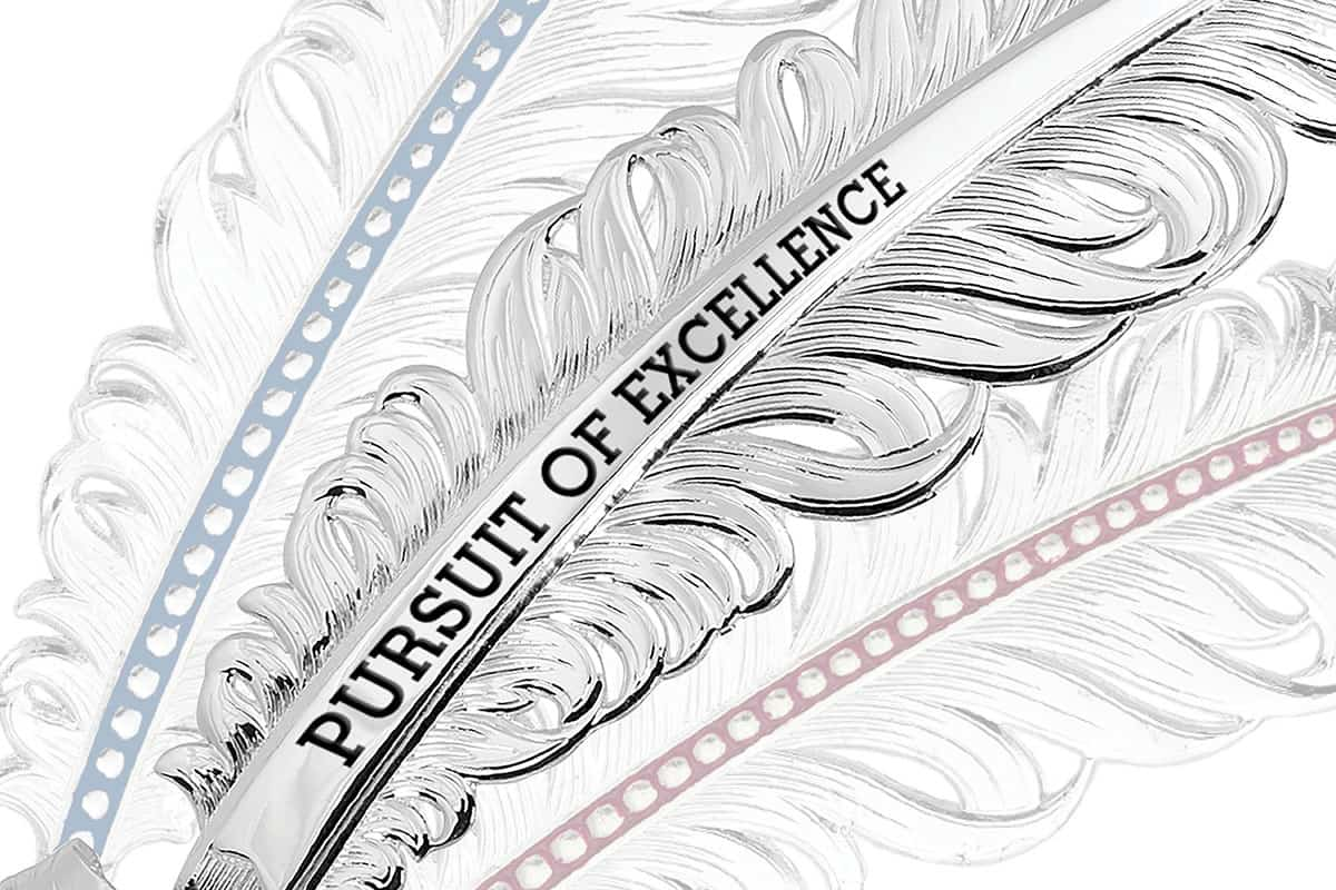 montana silversmiths pursuit of excellence cowgirl magazine