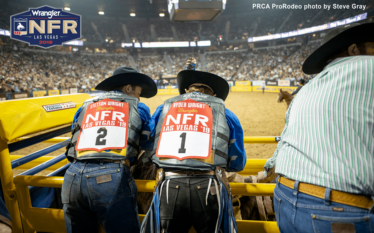 2020 nfr wrangler national finals rodeo cowgirl magazine
