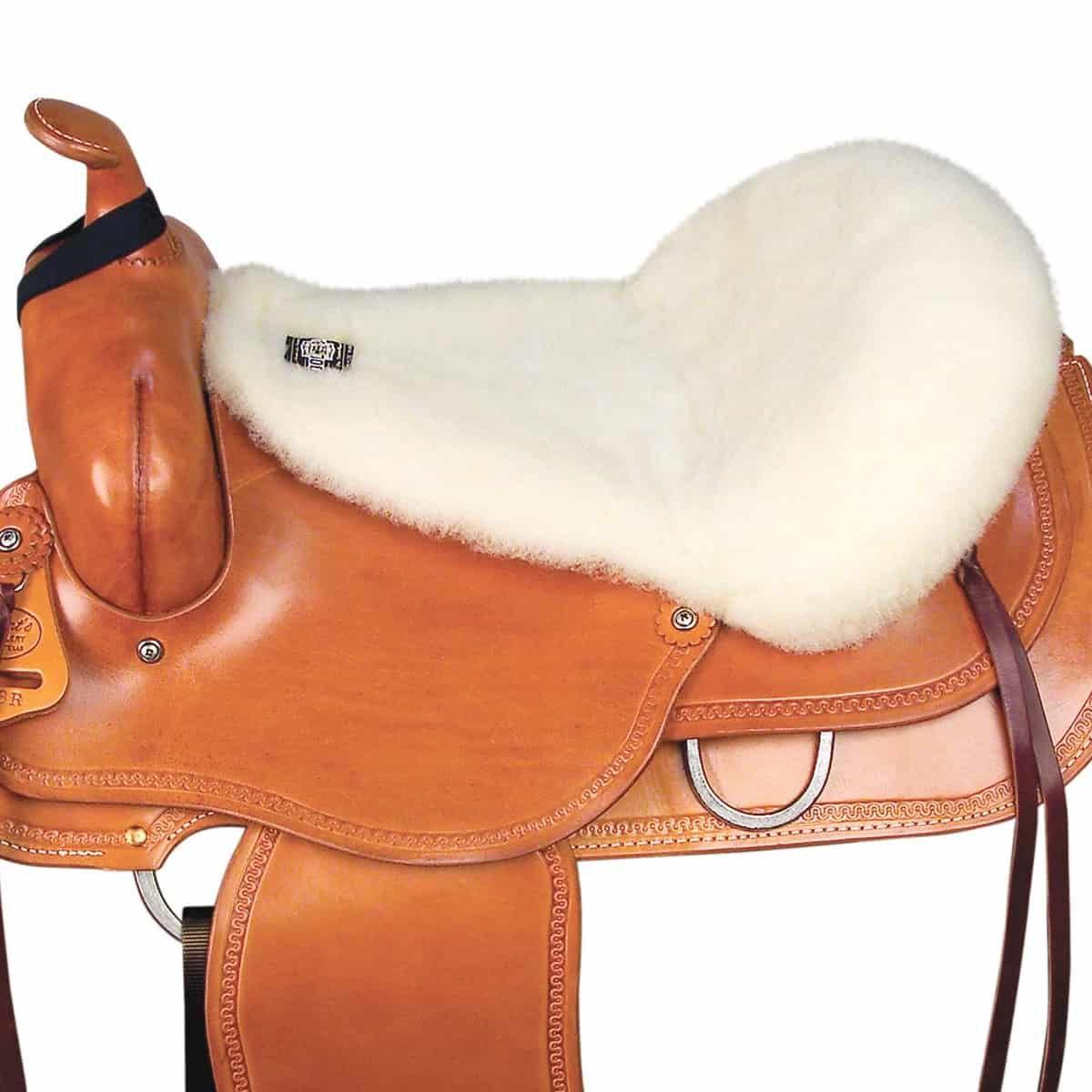 seat saver cowgirl magazine
