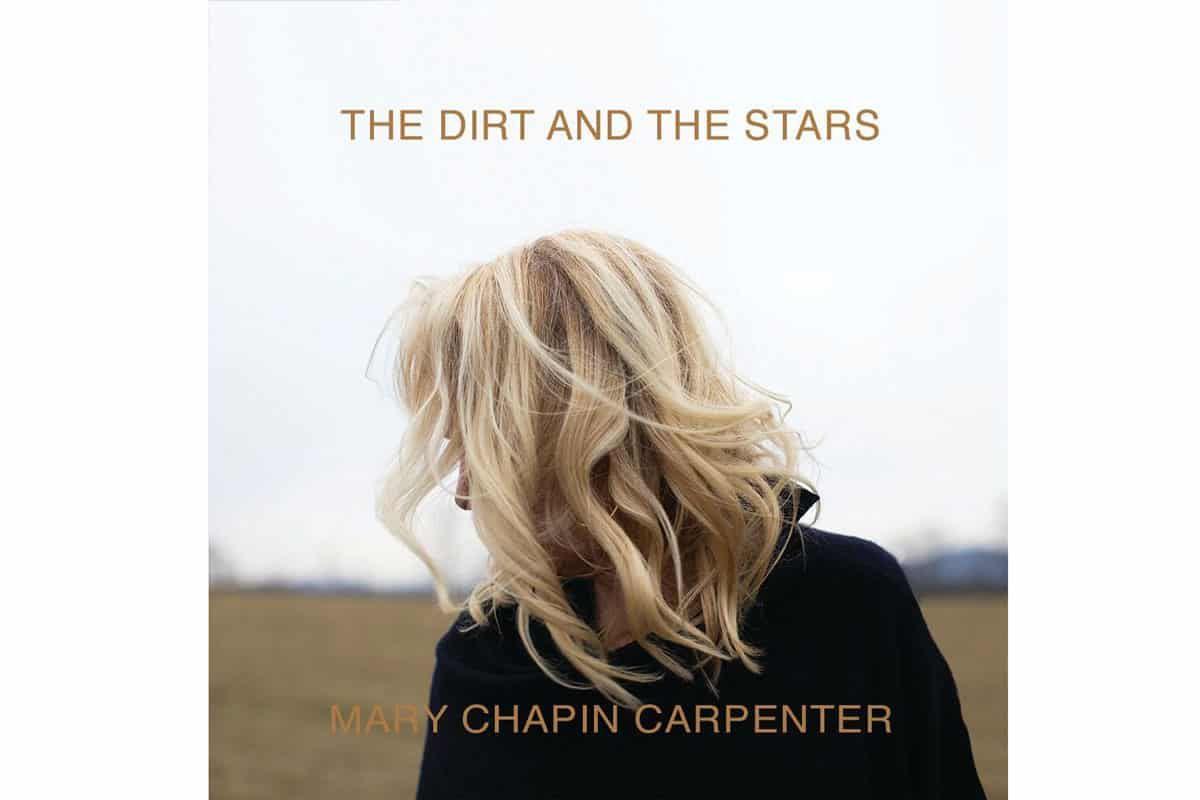 mary chapin carpenter cowgirl magazine
