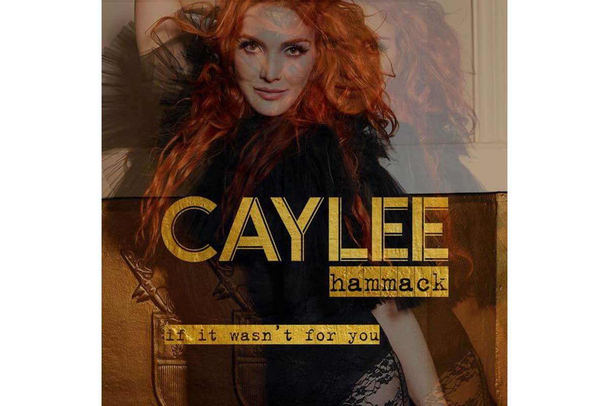caylee hammack music on mondays cowgirl magazine