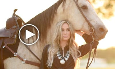 behind the scenes kirstie marie photography cowgirl magazine
