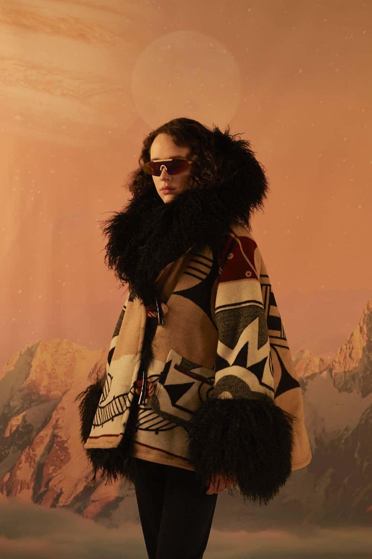 mongolian shearling cowgirl magazine