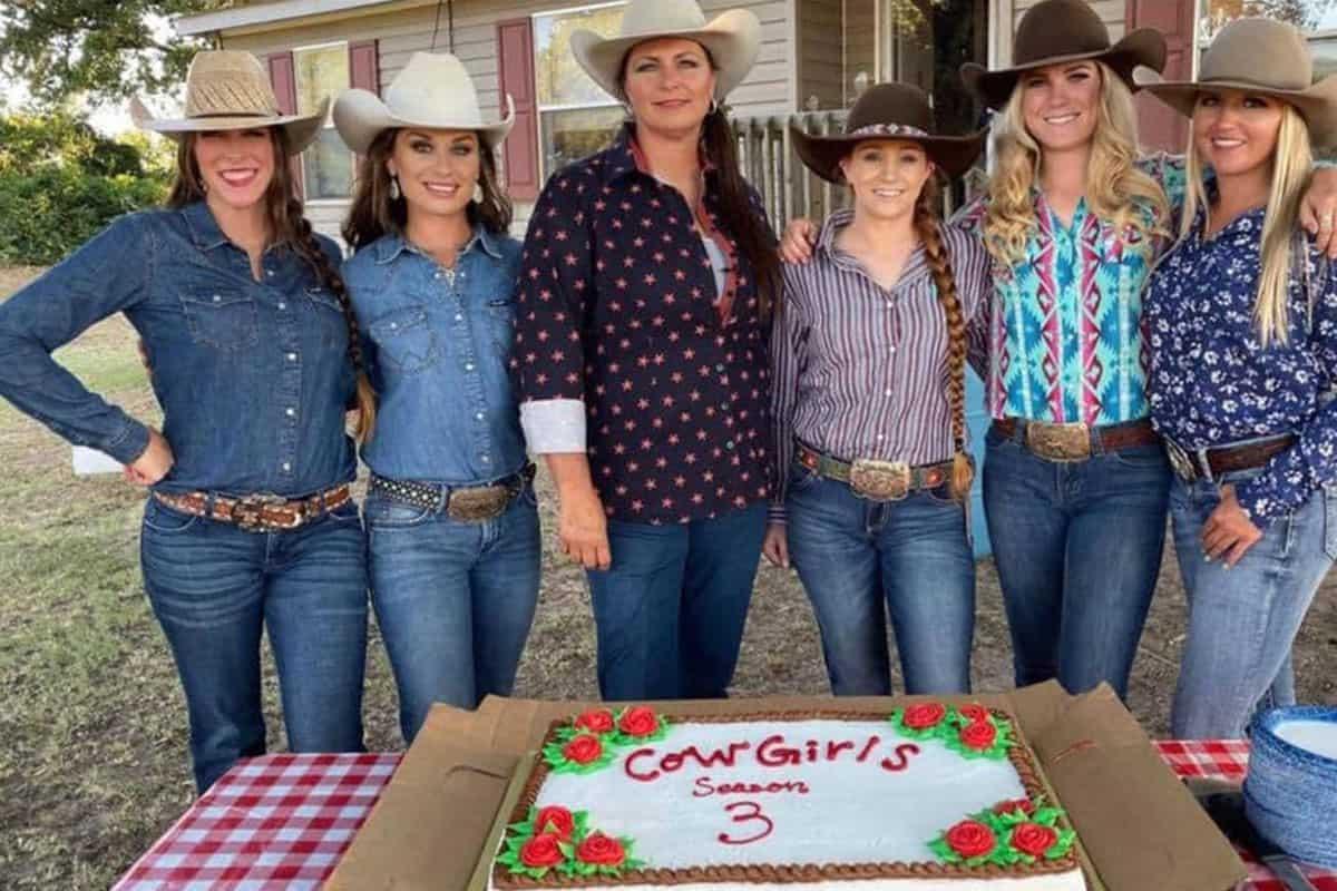 melissa slayton cowgirl magazine