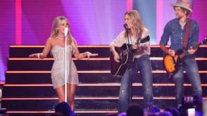 Vote Now For The CMT Awards