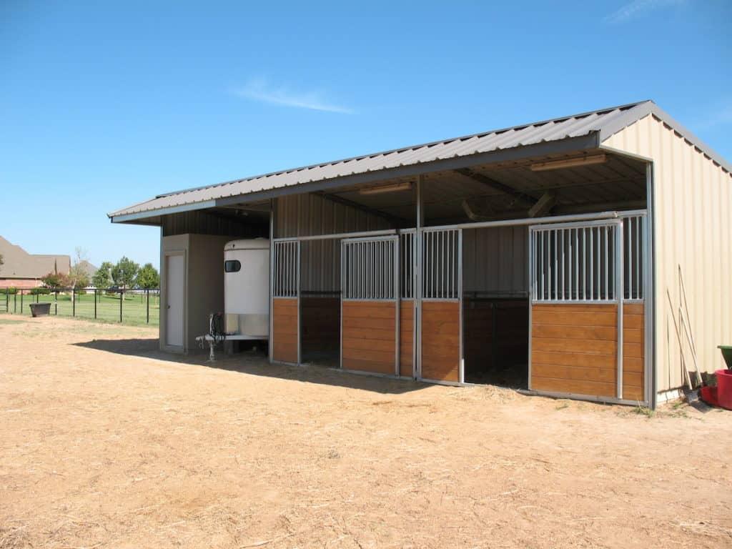small barn cowgirl magazine