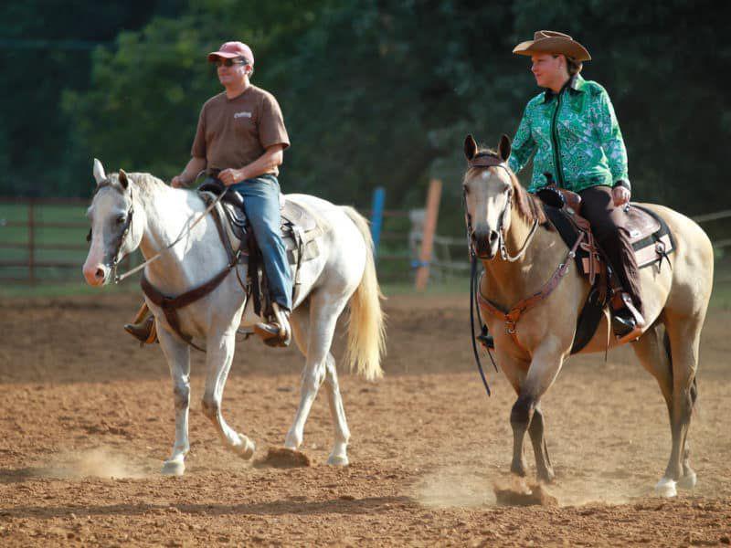 myths cowgirl magazine