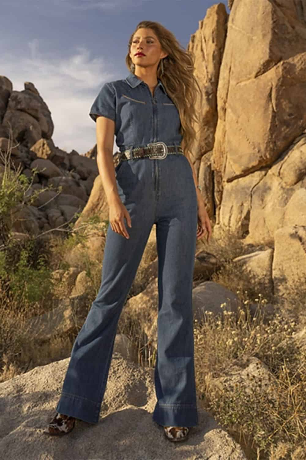 wrangler transition styles cowgirl magazine