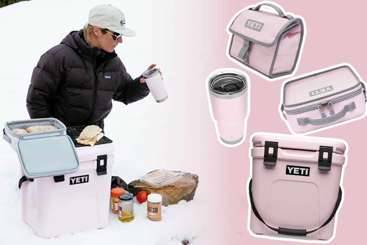 yeti ice pink icy cowgirl magazine