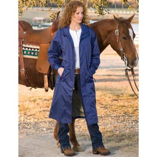 jacket cowgirl magazine