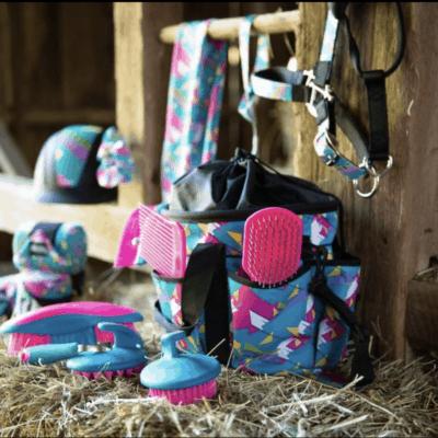 weaver cowgirl magazine
