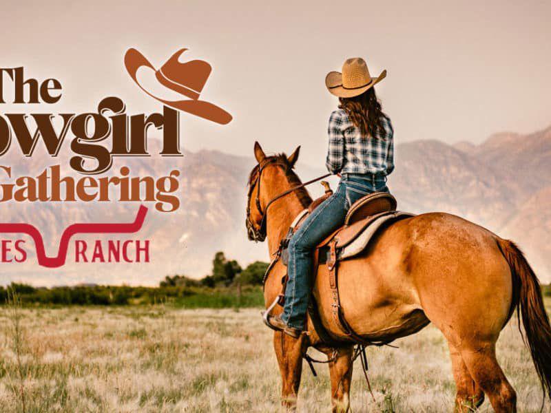 cowgirl gathering cowgirl essence exchange