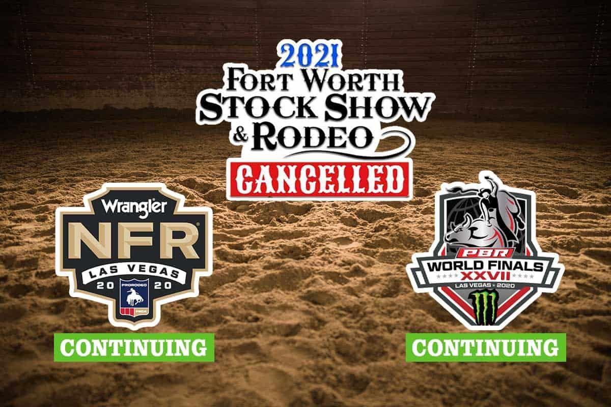 fwssr cancelled cowgirl magazine