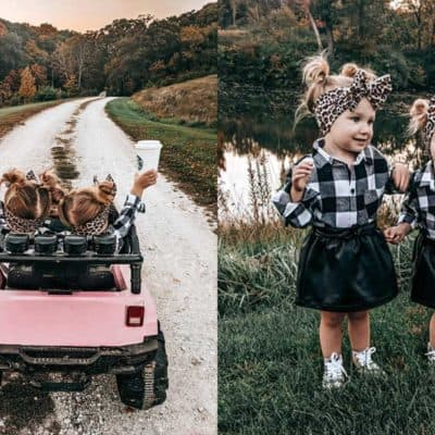 bow besties for the resties cowgirl magazine