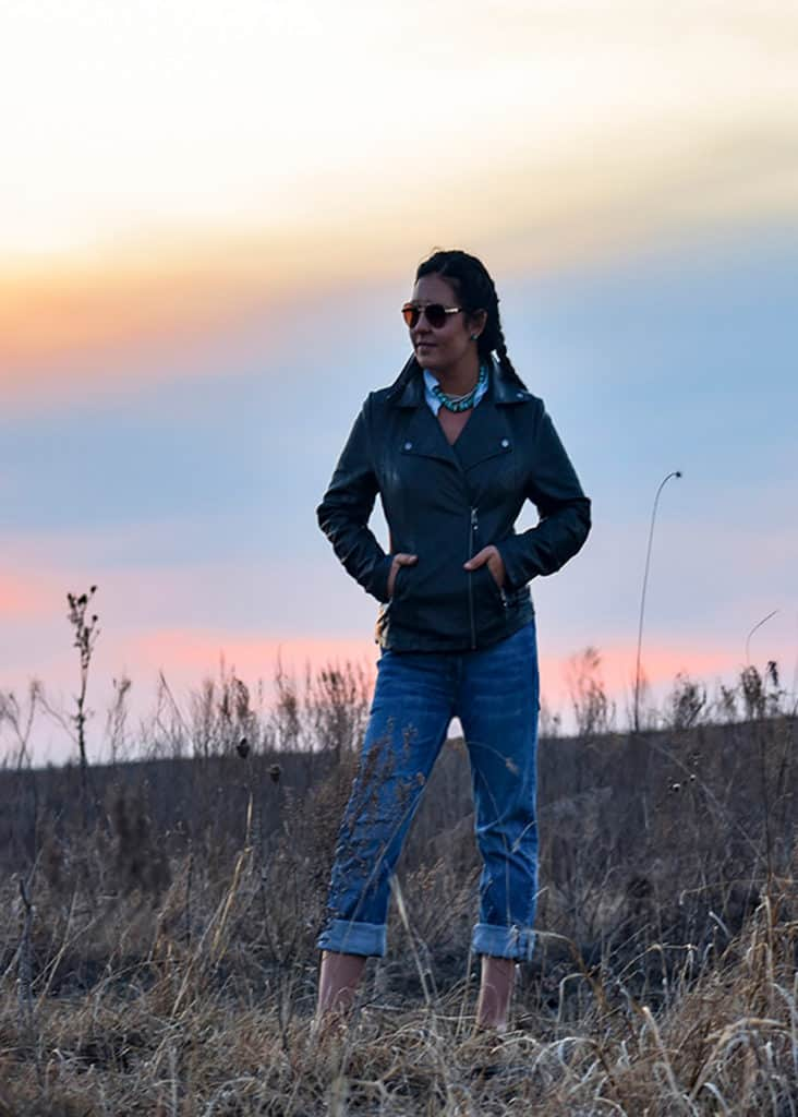 alexis oboyle cowgirl 30 under 30 2021 cowgirl magazine