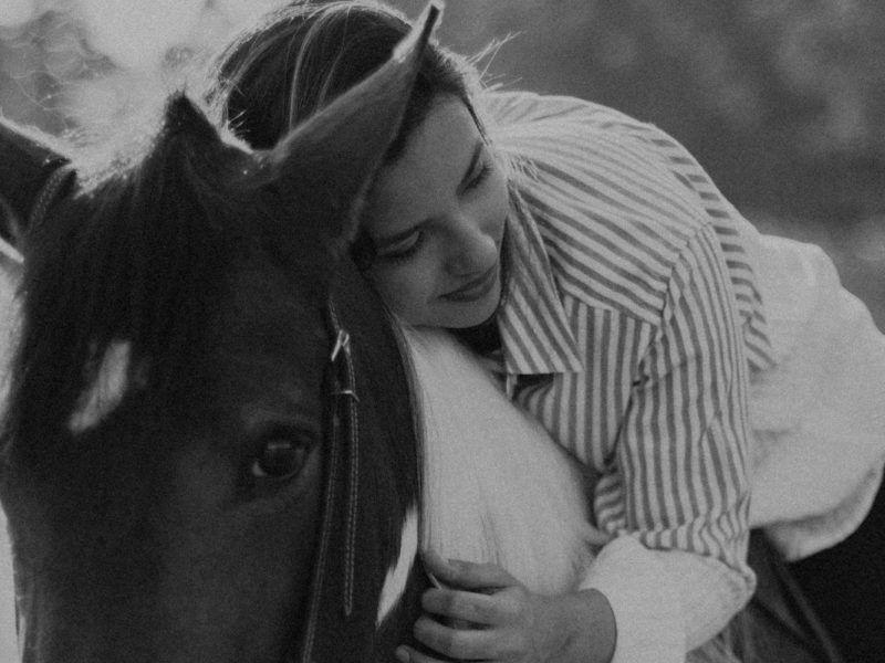 thankful cowgirl magazine