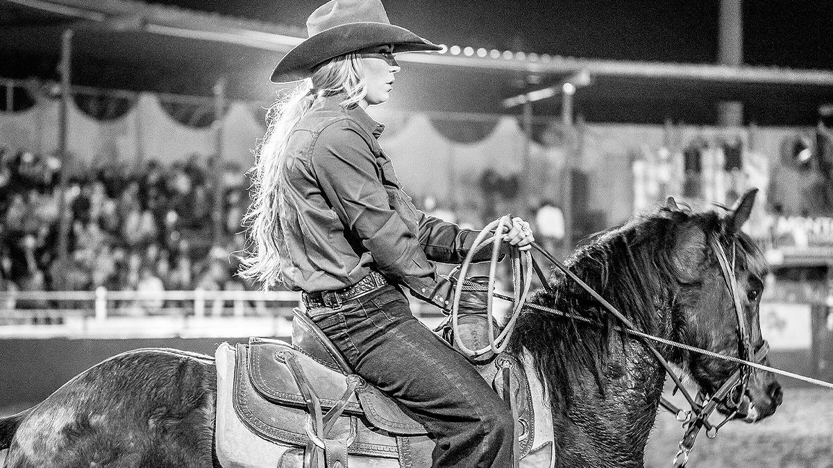 art of the cowgirl 2021 cowgirl magazine