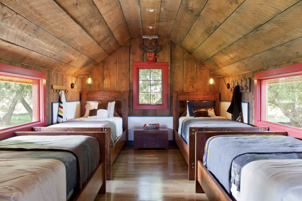 bedroom cowgirl magazine