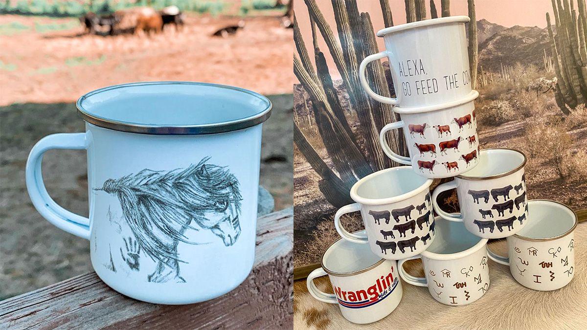 mugs cowgirl magazine