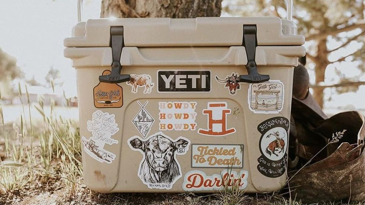 drink cooler cowgirl magazine