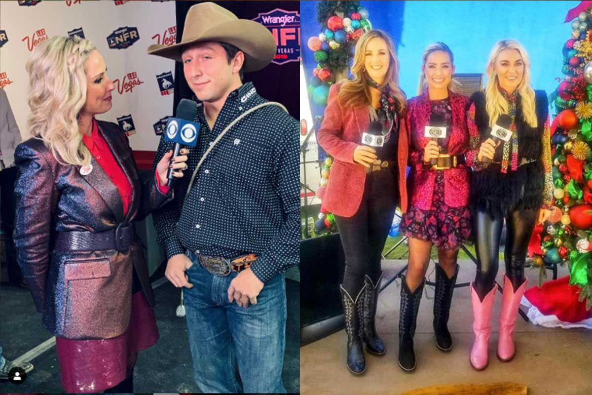 blazers blazer belt with blazers cowgirl magazine