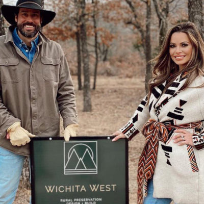 wichita west cowgirl magazine