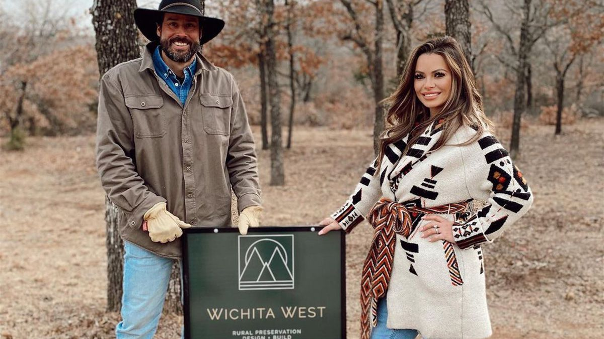 wichita west cowgirl magazine