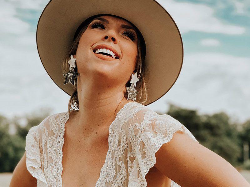 gabrielle sage cowgirl magazine