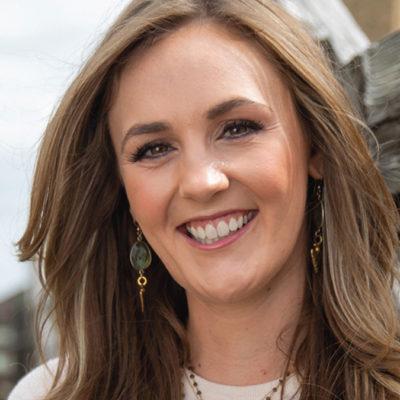 janie johnson cowgirl magazine