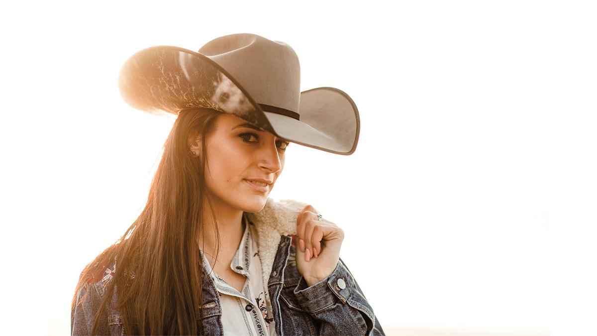 katie schrock cowgirl magazine