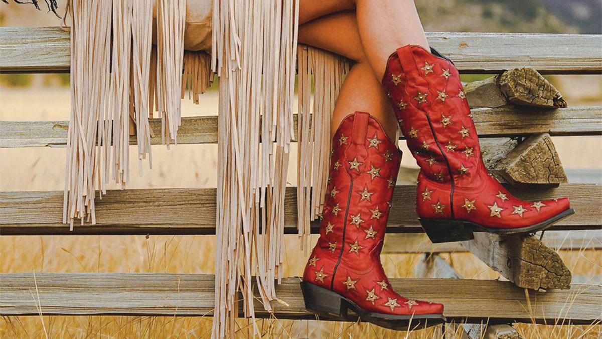 black star boots cowgirl magazine