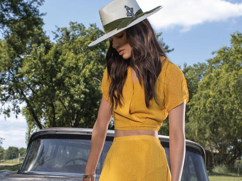 mood marigold cowgirl magazine