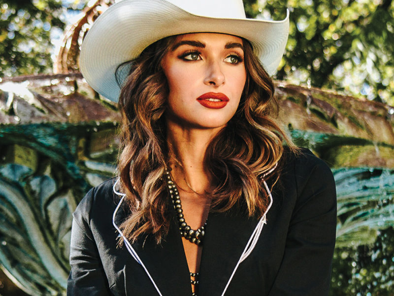 piping hot cowgirl magazine