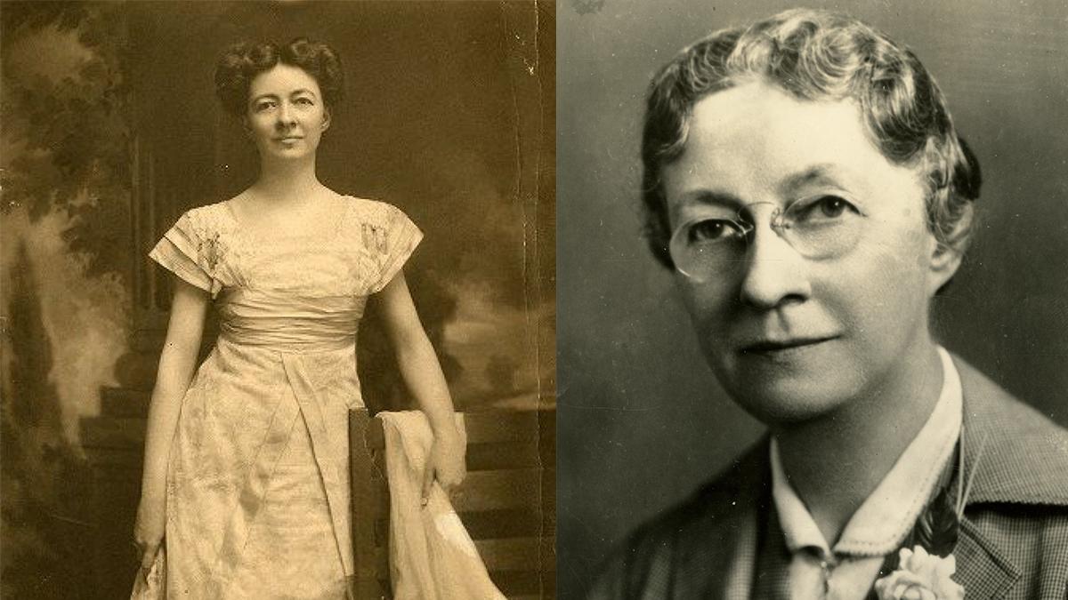 dr mary pennington cowgirl magazine
