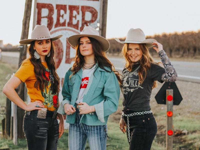 galentines cowgirl magazine