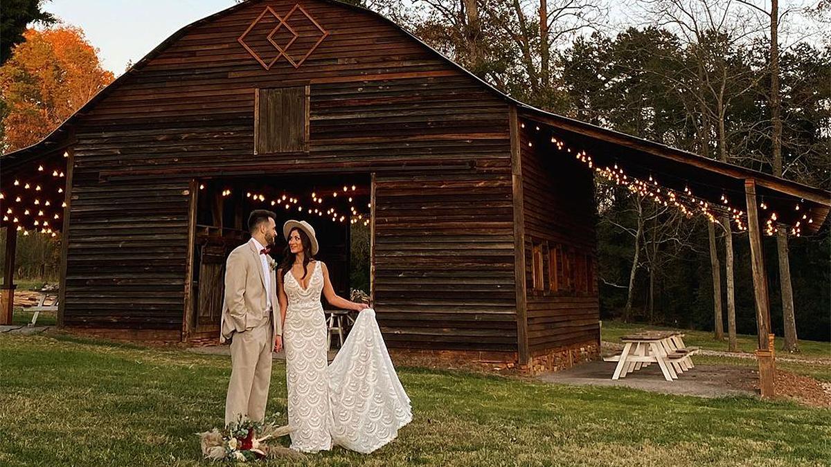 kinsleeshop farm cowgirl magazine