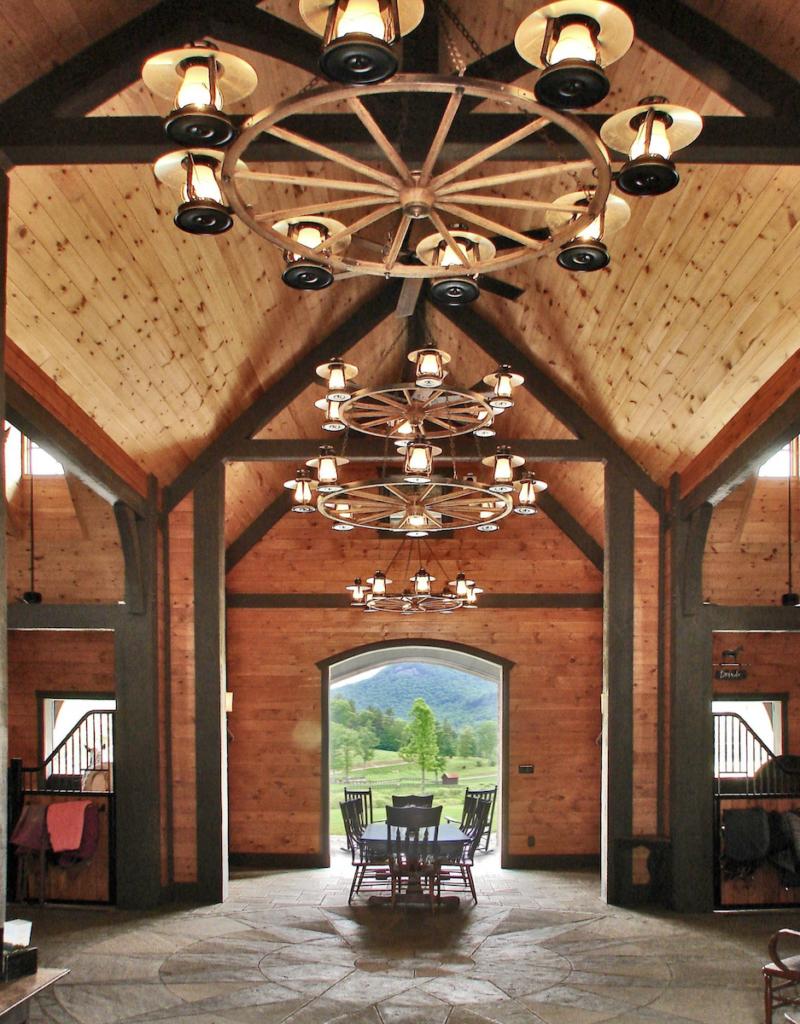 rustic ranch cowgirl magazine