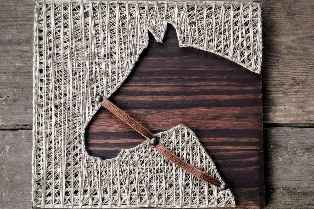string art cowgirl magazine