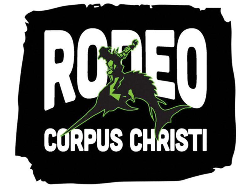 rodeo corpus christi cowgirl magazine