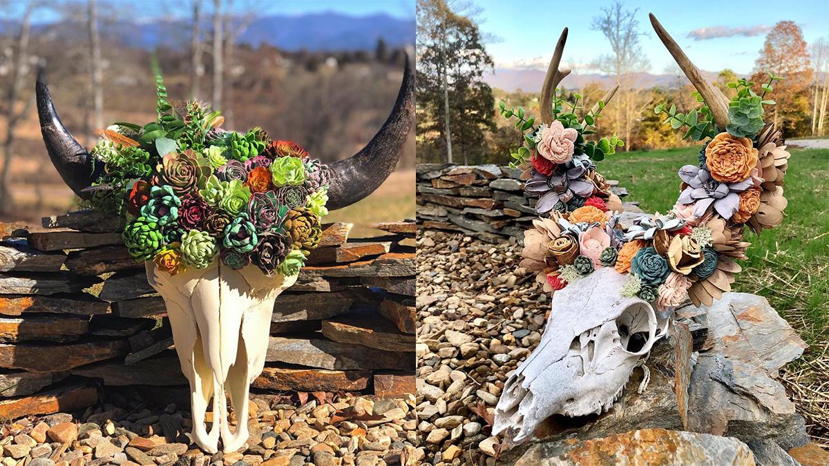 carolina cowpoke creations cowgirl magazine