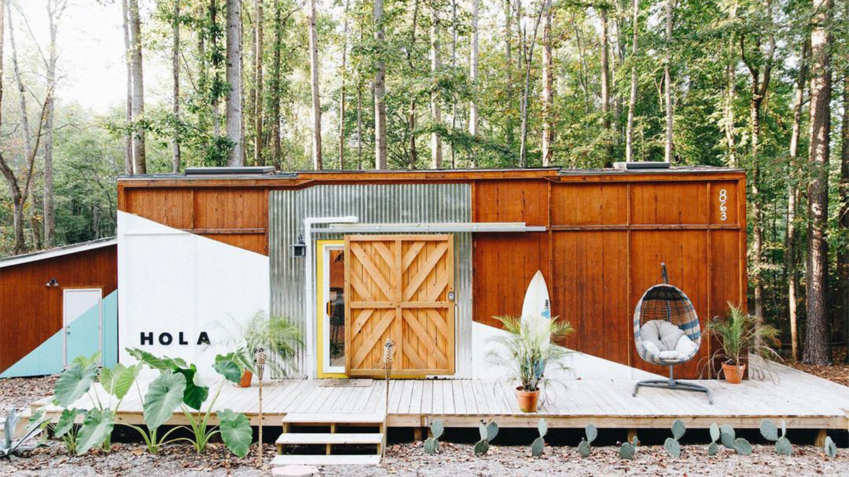 la casita bonita cowgirl magazine