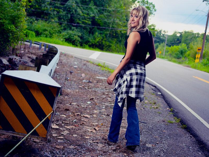 dakota danielle cowgirl magazine